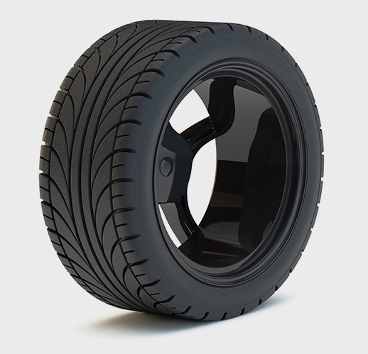 toe-tire-rotation-coupon